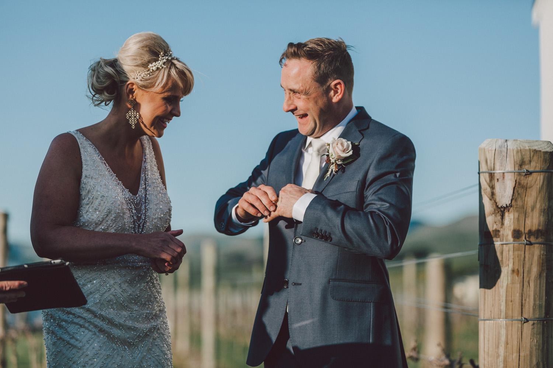 SMP_Poppies_Wairarapa_Wedding_142.jpg