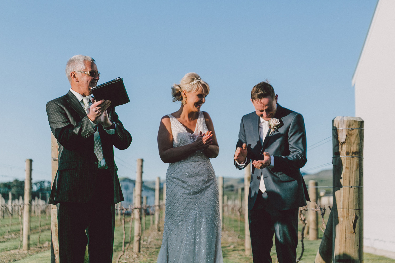SMP_Poppies_Wairarapa_Wedding_143.jpg