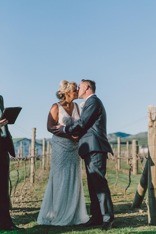 SMP_Poppies_Wairarapa_Wedding_144.jpg
