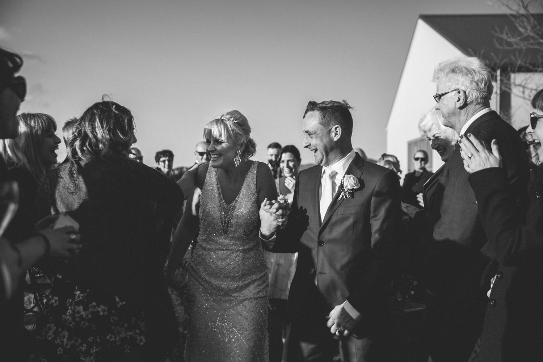 SMP_Poppies_Wairarapa_Wedding_147.jpg