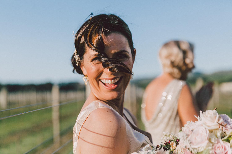 SMP_Poppies_Wairarapa_Wedding_146.jpg