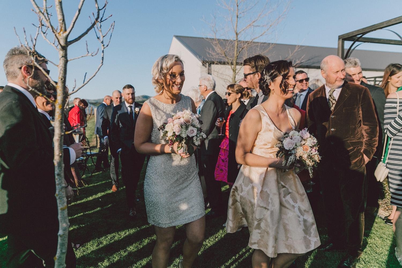 SMP_Poppies_Wairarapa_Wedding_148.jpg