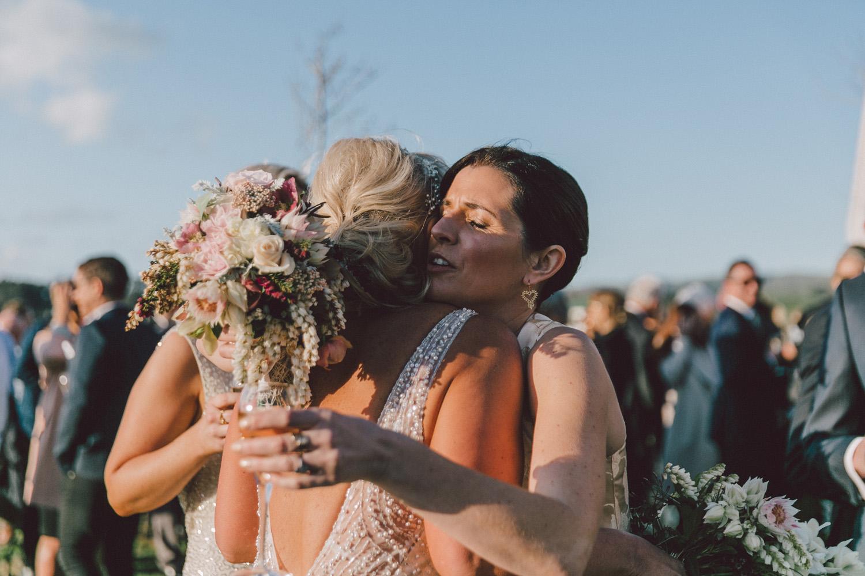 SMP_Poppies_Wairarapa_Wedding_149.jpg