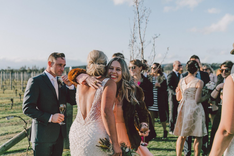 SMP_Poppies_Wairarapa_Wedding_151.jpg