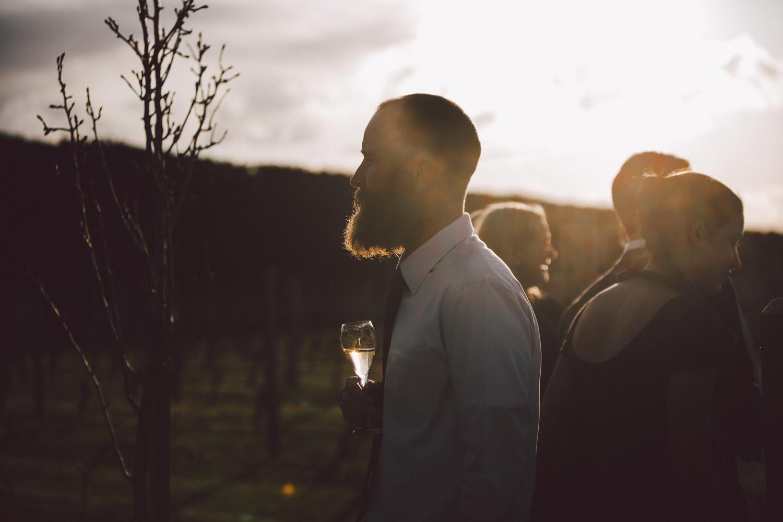 SMP_Poppies_Wairarapa_Wedding_153.jpg