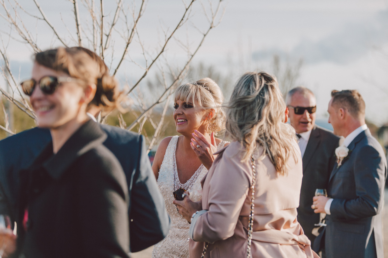 SMP_Poppies_Wairarapa_Wedding_154.jpg