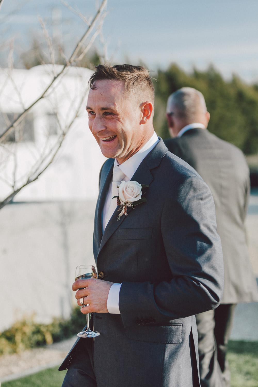 SMP_Poppies_Wairarapa_Wedding_155.jpg