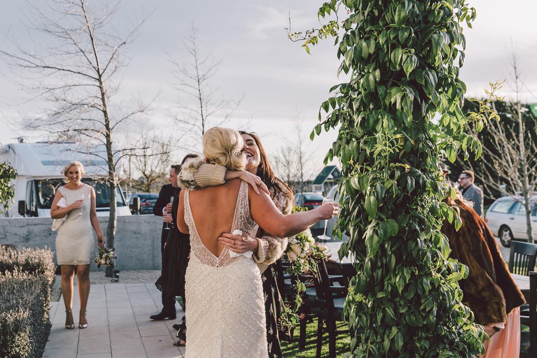 SMP_Poppies_Wairarapa_Wedding_156.jpg