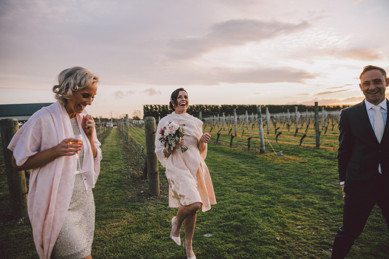 SMP_Poppies_Wairarapa_Wedding_157.jpg