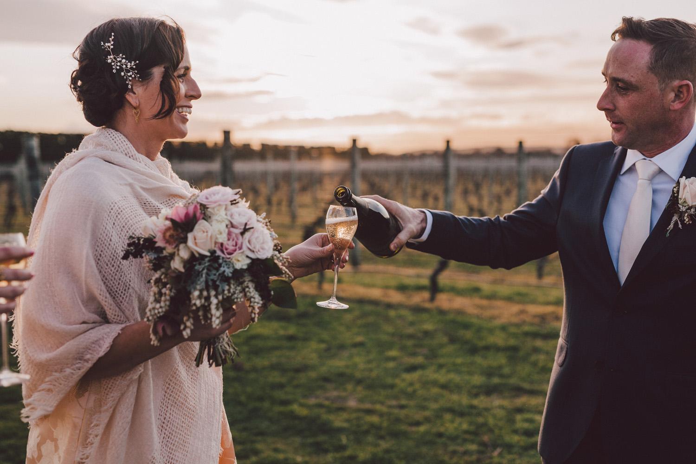 SMP_Poppies_Wairarapa_Wedding_159.jpg