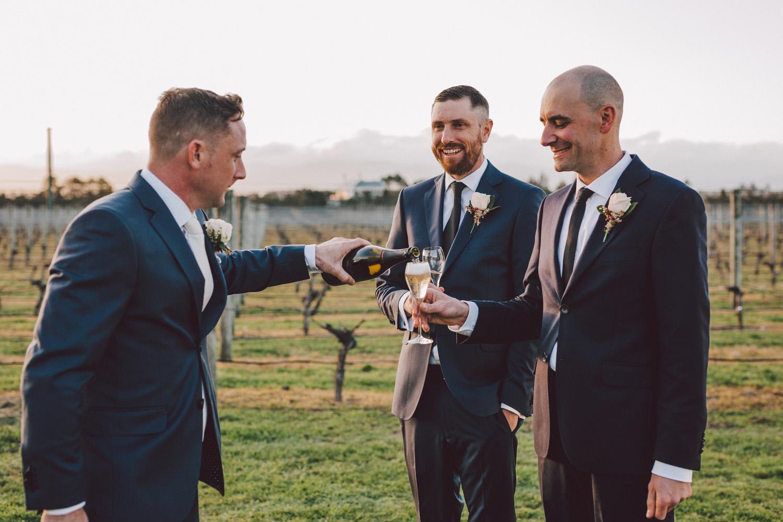 SMP_Poppies_Wairarapa_Wedding_161.jpg