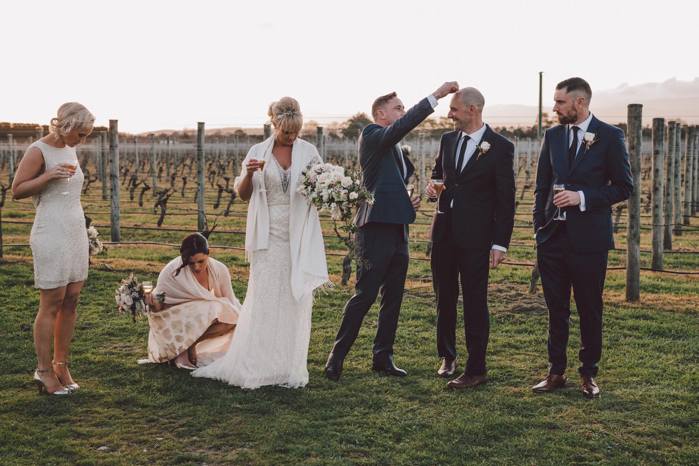 SMP_Poppies_Wairarapa_Wedding_162.jpg