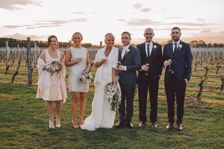 SMP_Poppies_Wairarapa_Wedding_163.jpg