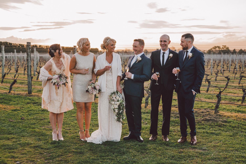 SMP_Poppies_Wairarapa_Wedding_164.jpg