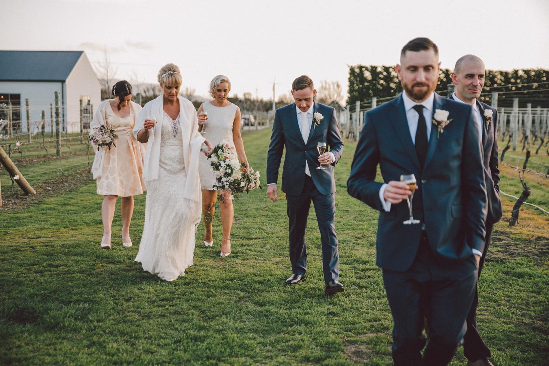 SMP_Poppies_Wairarapa_Wedding_165.jpg