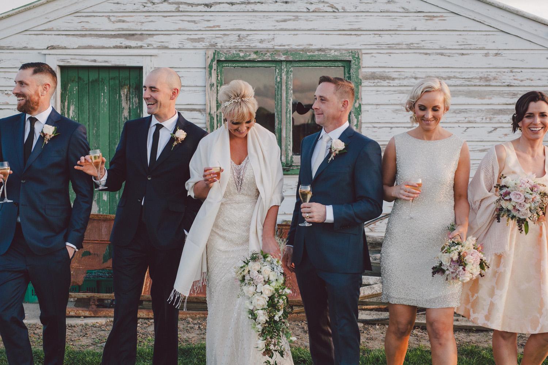 SMP_Poppies_Wairarapa_Wedding_167.jpg