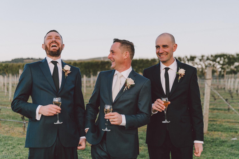 SMP_Poppies_Wairarapa_Wedding_169.jpg