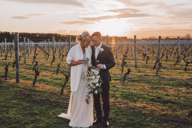 SMP_Poppies_Wairarapa_Wedding_171.jpg