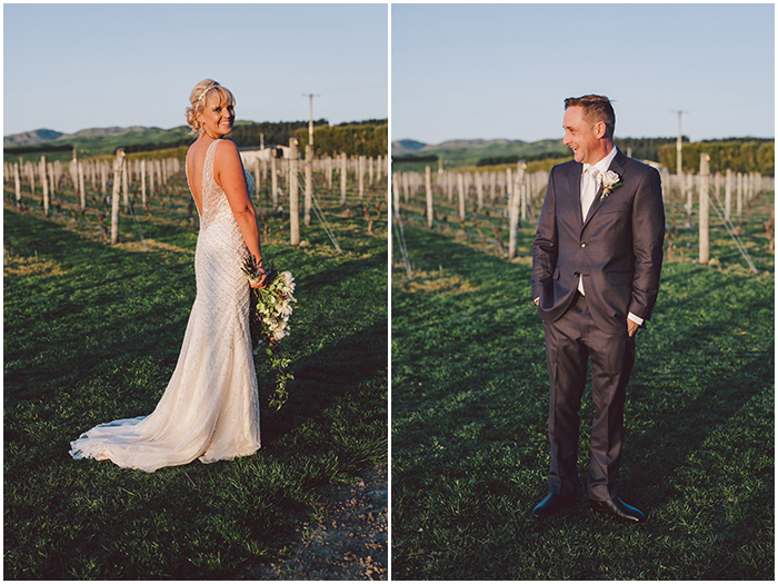 SMP_Poppies_Wairarapa_Wedding_176.jpg