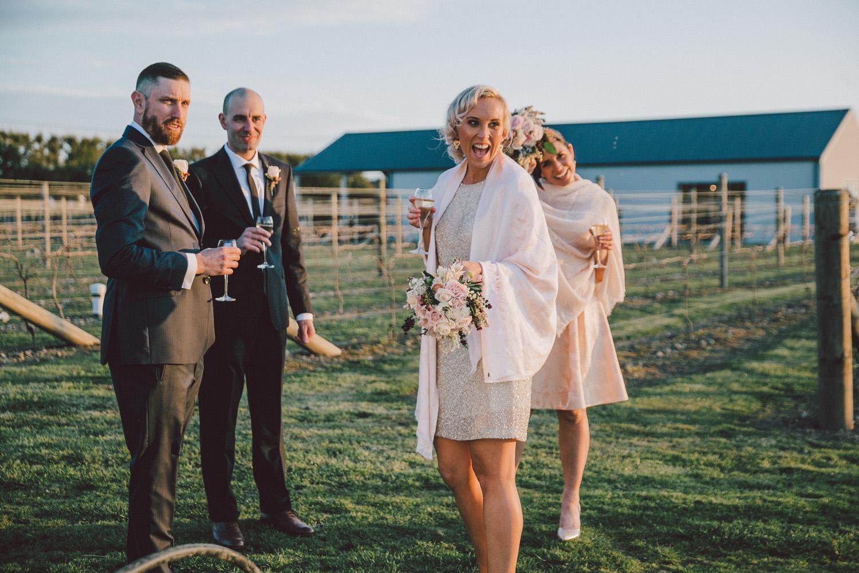 SMP_Poppies_Wairarapa_Wedding_178.jpg