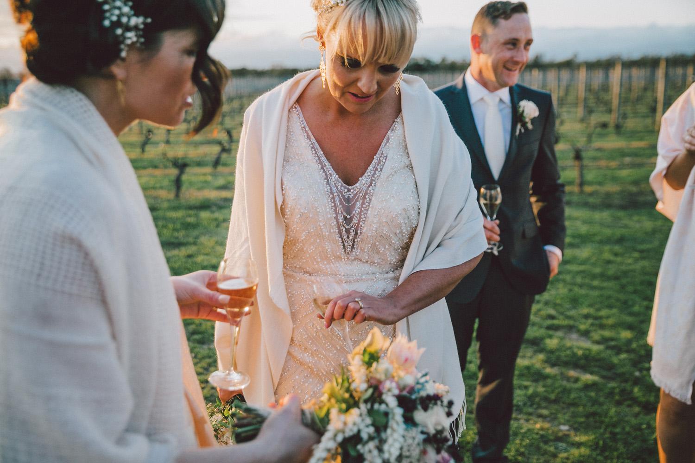 SMP_Poppies_Wairarapa_Wedding_179.jpg