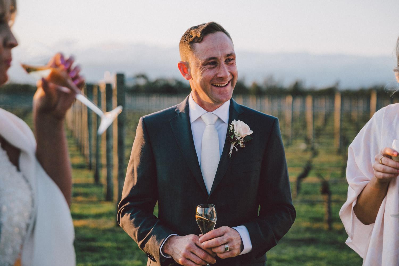 SMP_Poppies_Wairarapa_Wedding_180.jpg