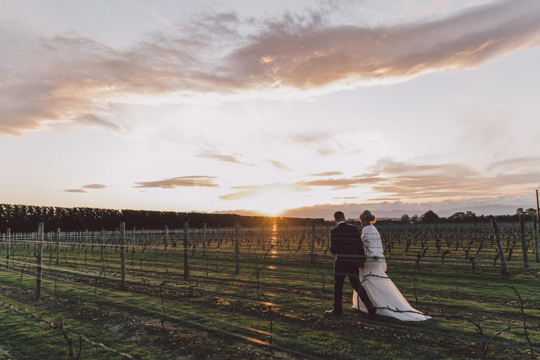 SMP_Poppies_Wairarapa_Wedding_182.jpg