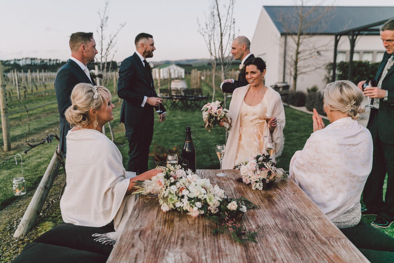 SMP_Poppies_Wairarapa_Wedding_183.jpg
