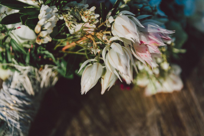 SMP_Poppies_Wairarapa_Wedding_184.jpg