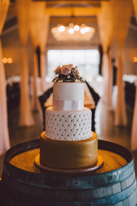 SMP_Poppies_Wairarapa_Wedding_190.jpg