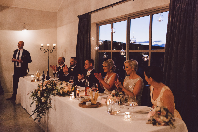 SMP_Poppies_Wairarapa_Wedding_192.jpg