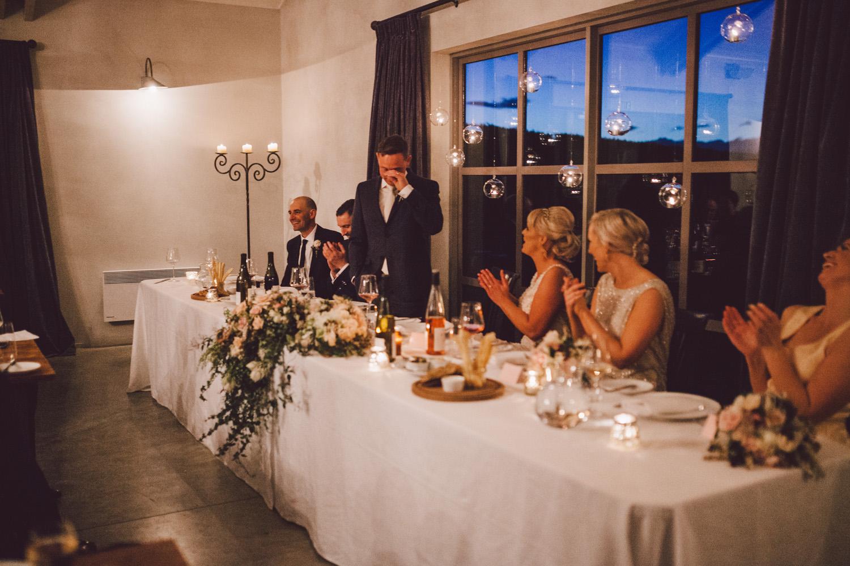 SMP_Poppies_Wairarapa_Wedding_196.jpg