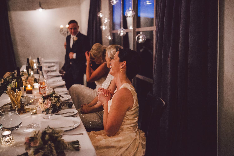 SMP_Poppies_Wairarapa_Wedding_197.jpg