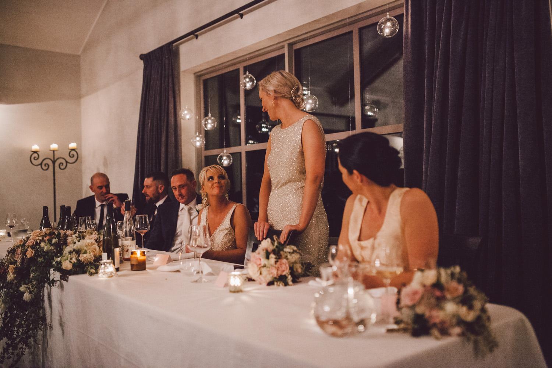 SMP_Poppies_Wairarapa_Wedding_206.jpg