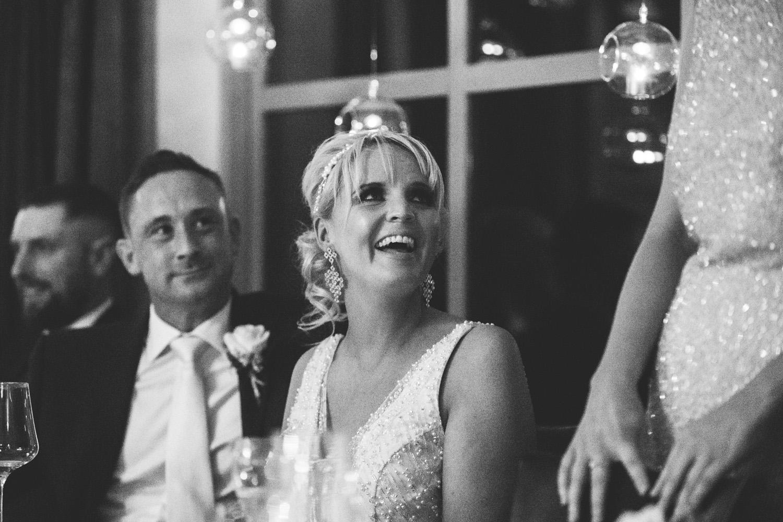 SMP_Poppies_Wairarapa_Wedding_208.jpg