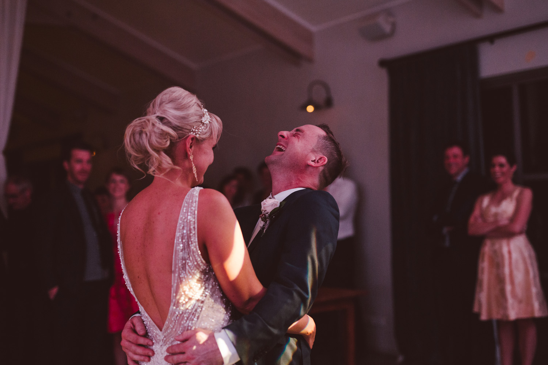 SMP_Poppies_Wairarapa_Wedding_210.jpg
