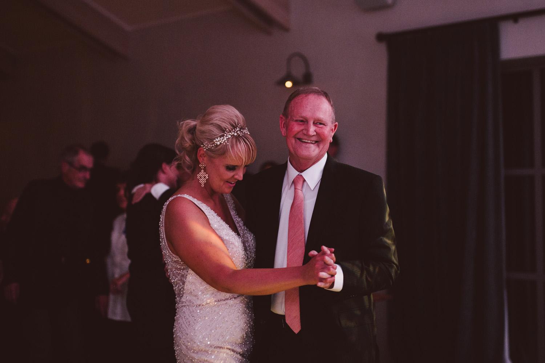 SMP_Poppies_Wairarapa_Wedding_212.jpg