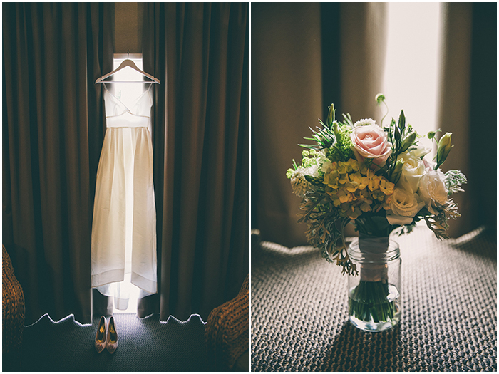 Sarah_McEvoy_Wellington_Wedding_Photographer_017.jpg