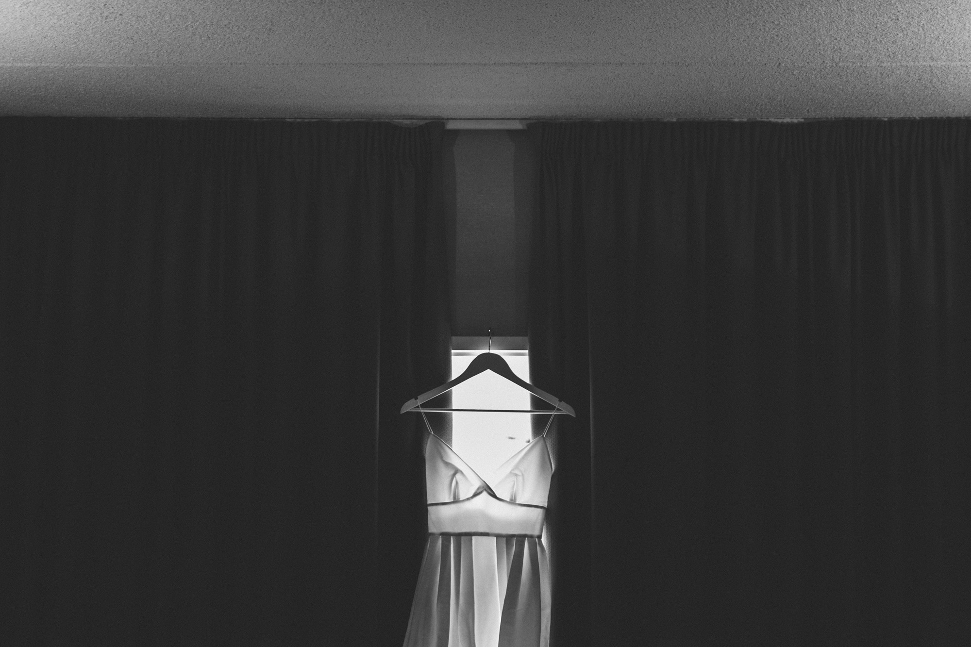 Sarah_McEvoy_Wellington_Wedding_Photographer_016.jpg