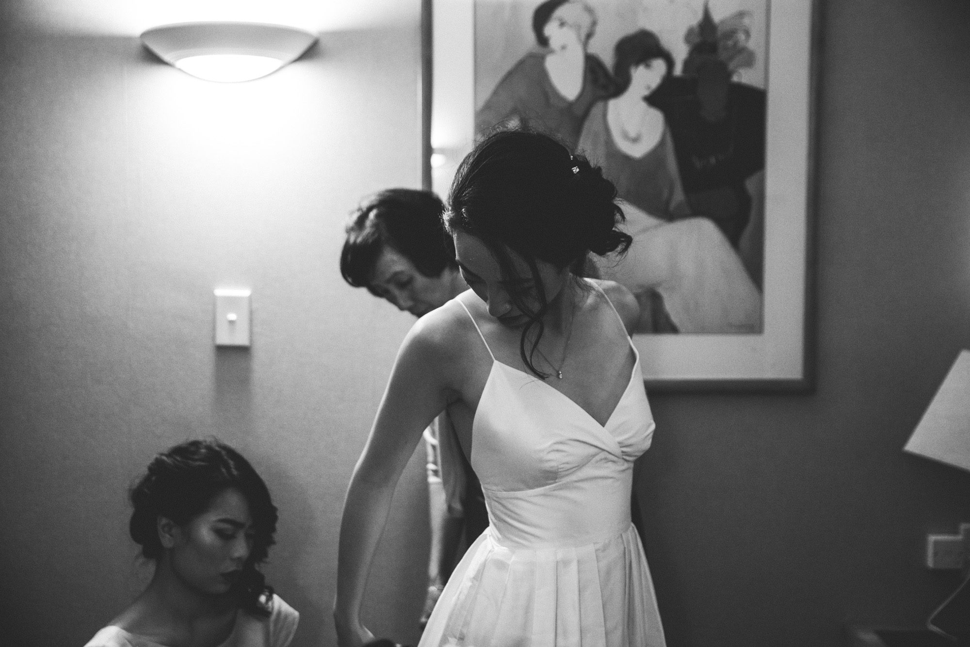 Sarah_McEvoy_Wellington_Wedding_Photographer_021.jpg