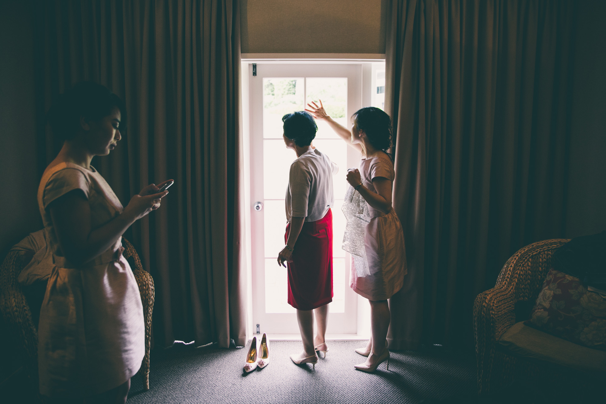 Sarah_McEvoy_Wellington_Wedding_Photographer_029.jpg