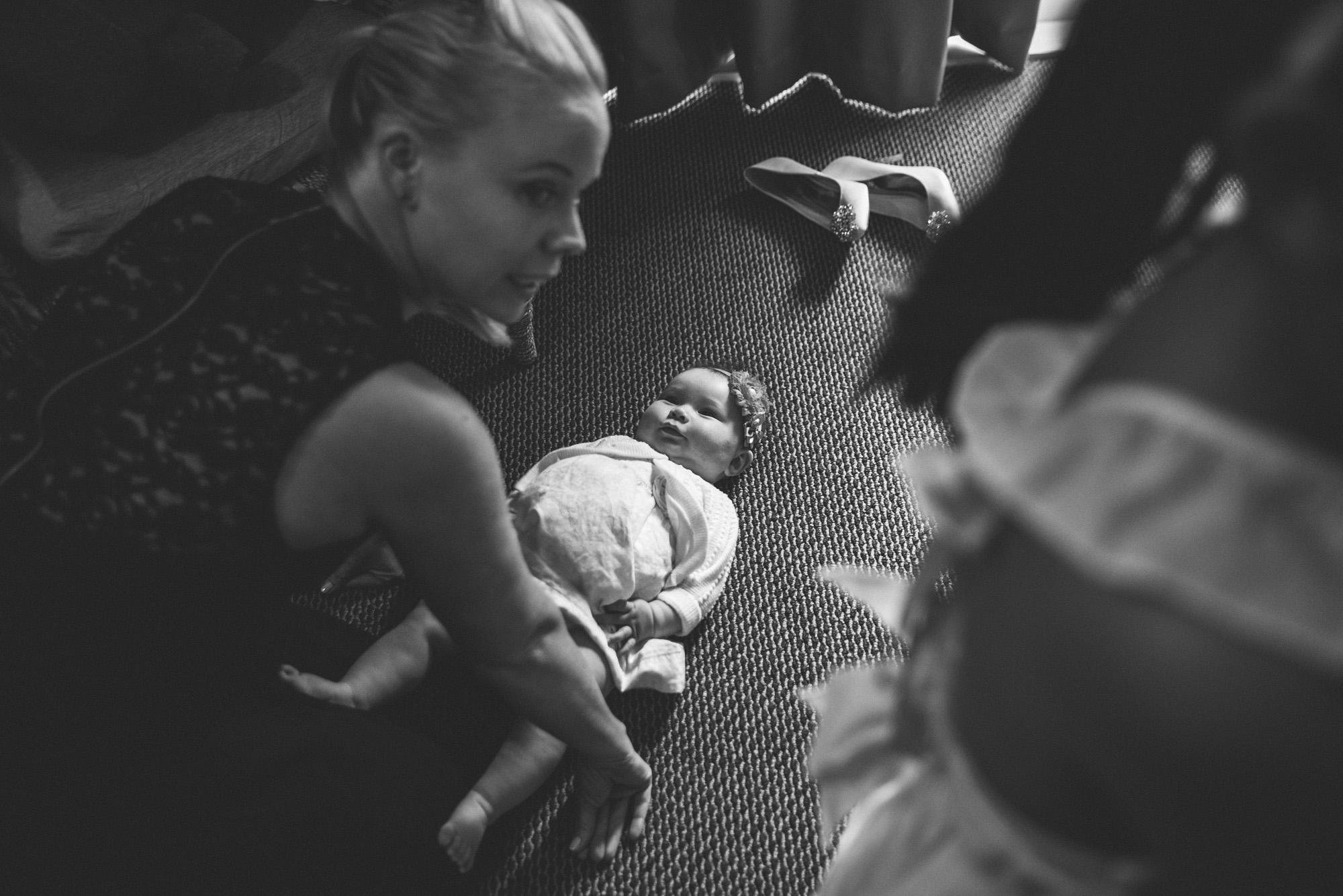 Sarah_McEvoy_Wellington_Wedding_Photographer_031.jpg