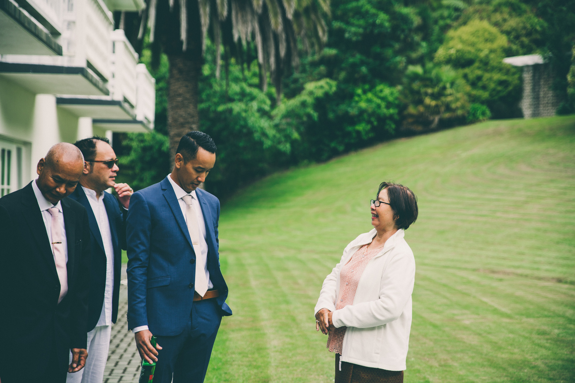 Sarah_McEvoy_Wellington_Wedding_Photographer_032.jpg