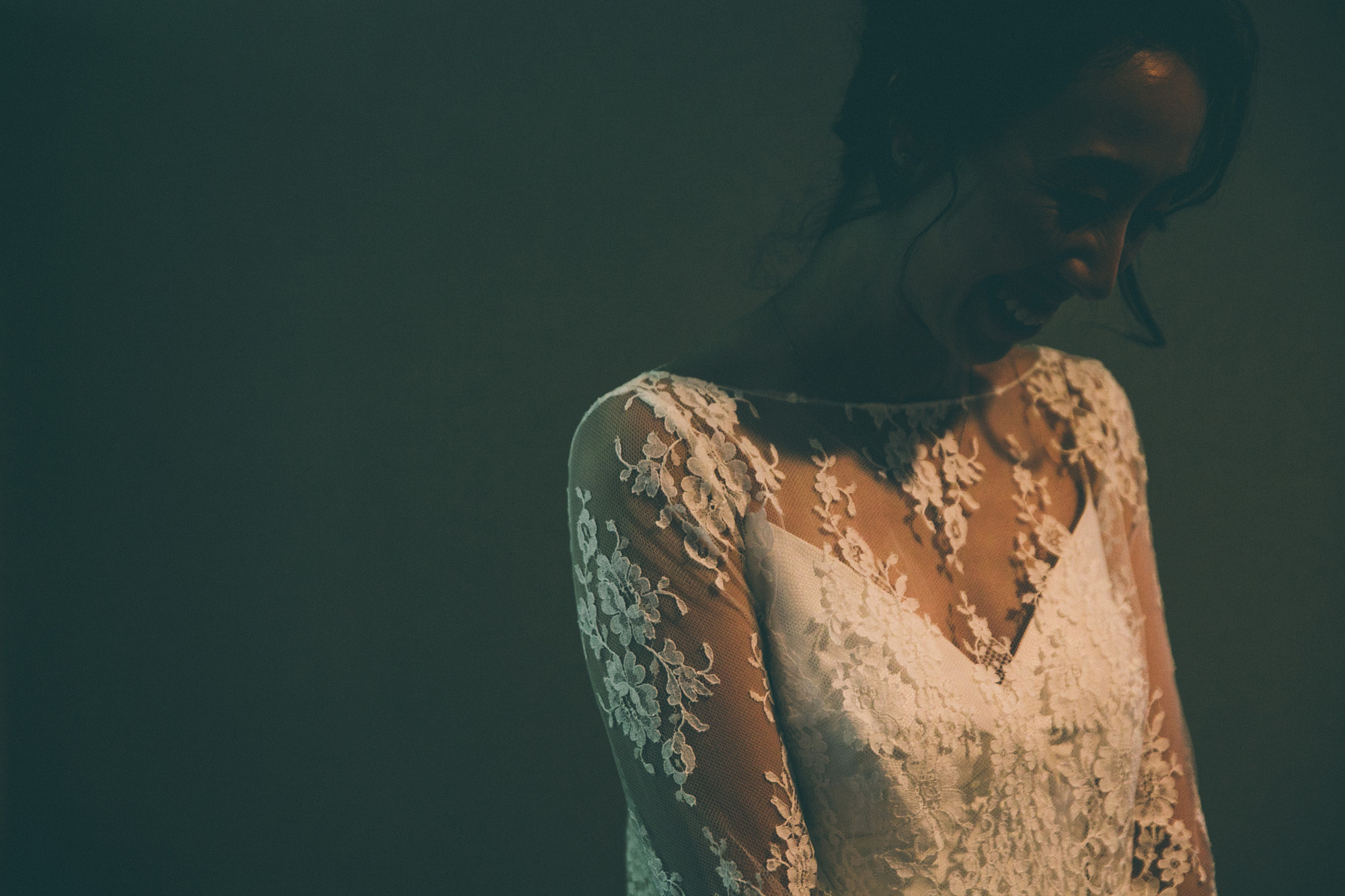 Sarah_McEvoy_Wellington_Wedding_Photographer_035.jpg