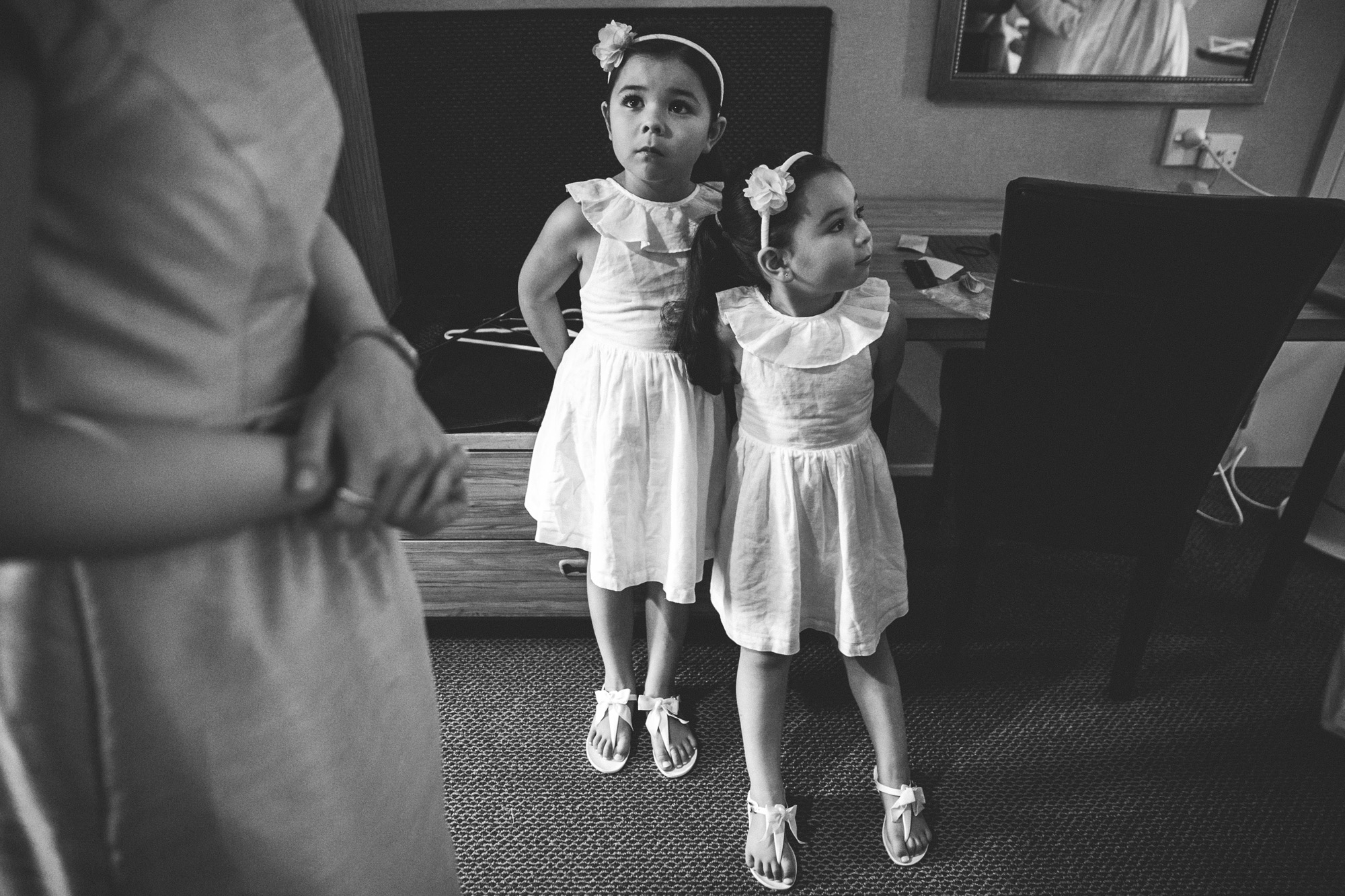 Sarah_McEvoy_Wellington_Wedding_Photographer_034.jpg