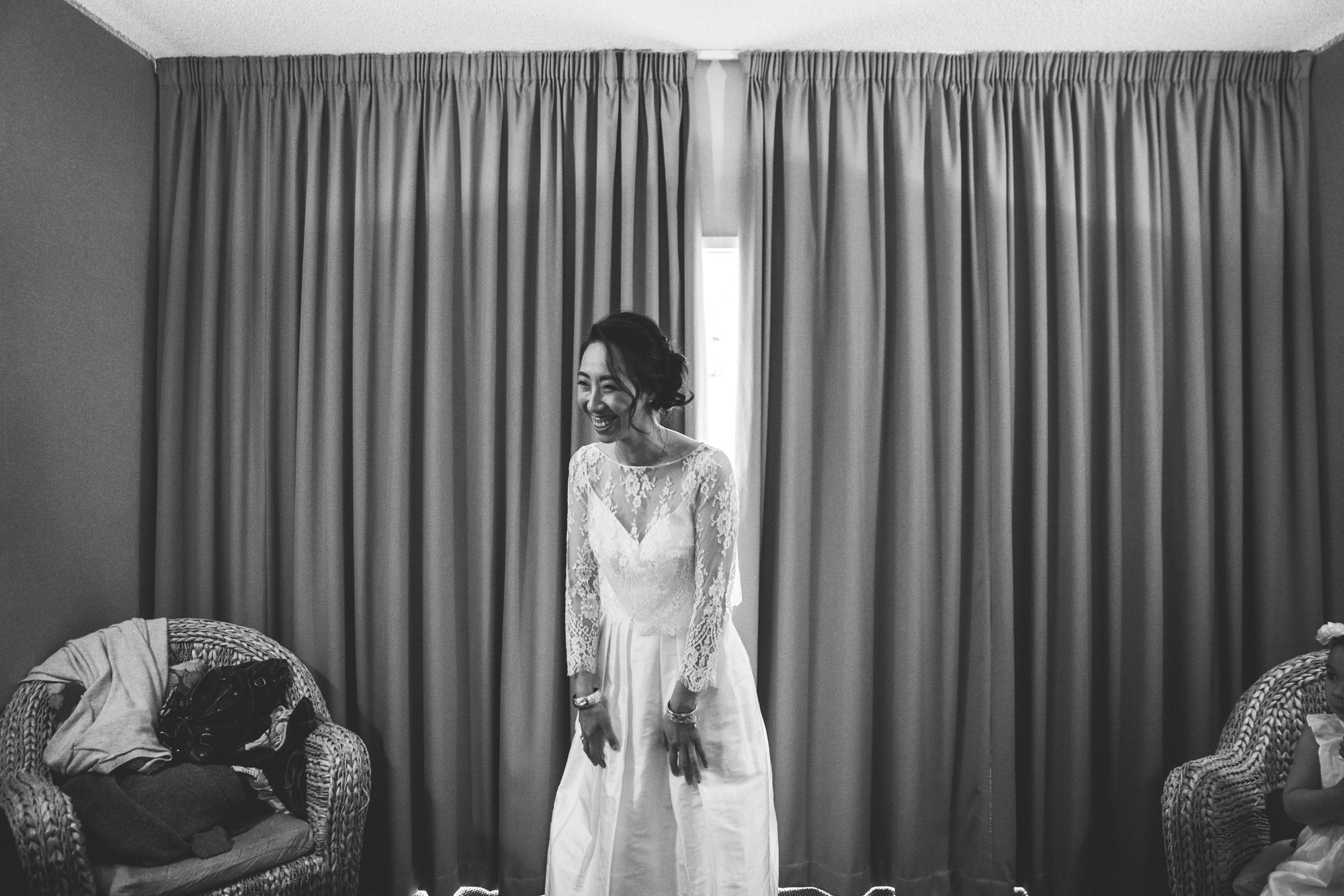Sarah_McEvoy_Wellington_Wedding_Photographer_040.jpg
