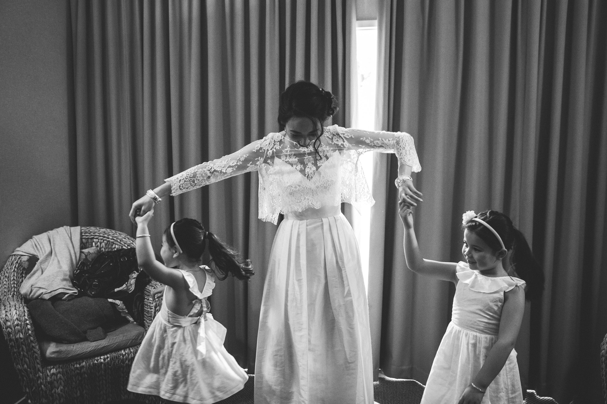 Sarah_McEvoy_Wellington_Wedding_Photographer_041.jpg