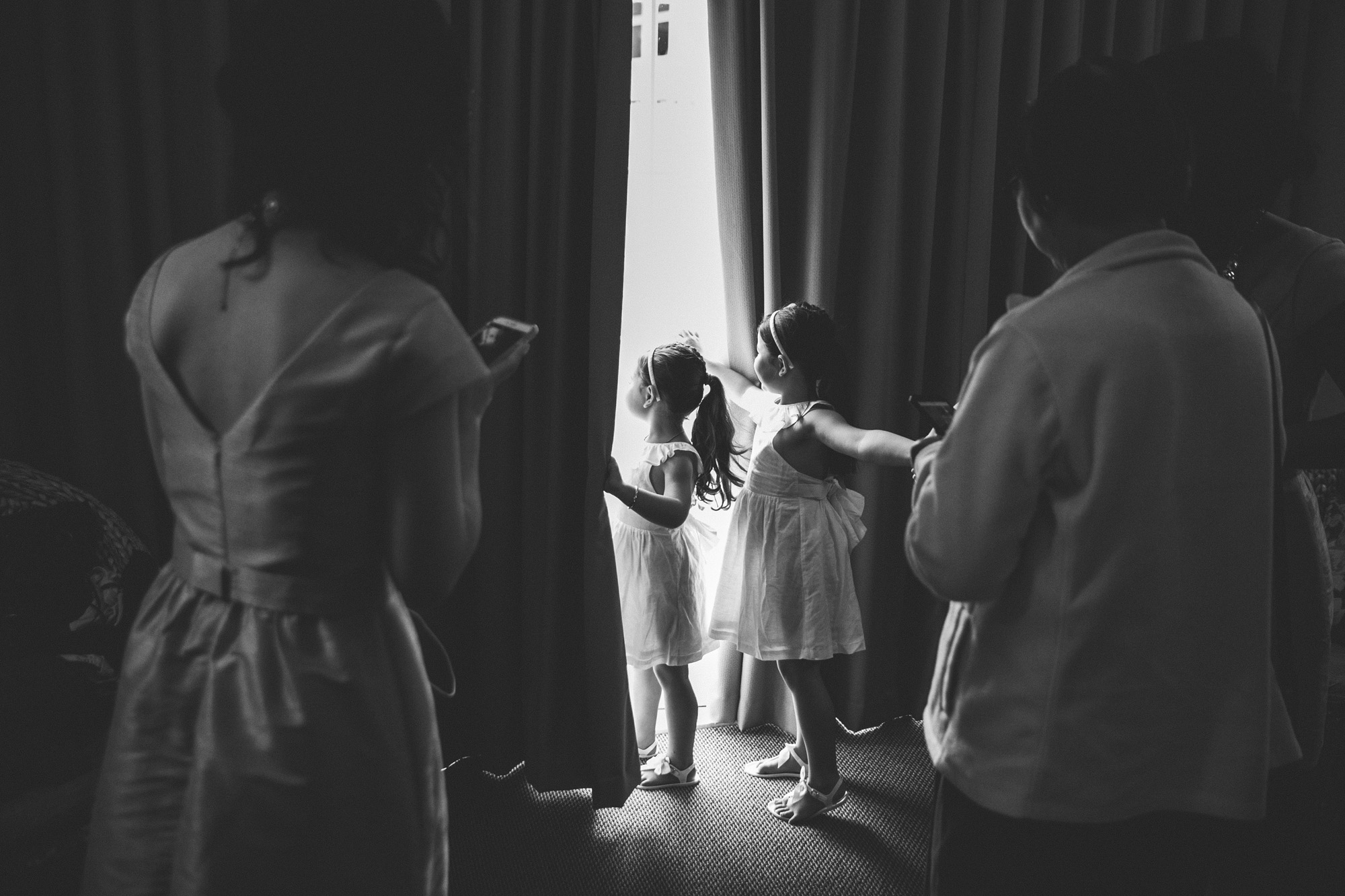 Sarah_McEvoy_Wellington_Wedding_Photographer_042.jpg