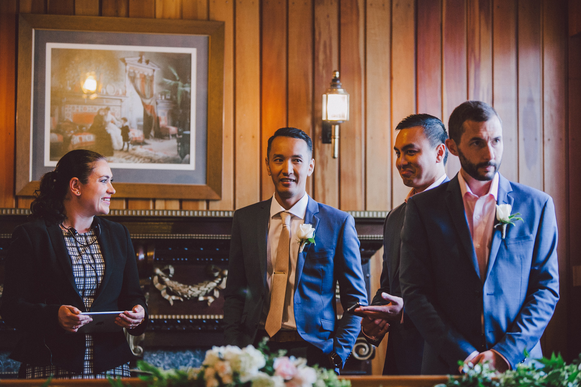 Sarah_McEvoy_Wellington_Wedding_Photographer_047.jpg