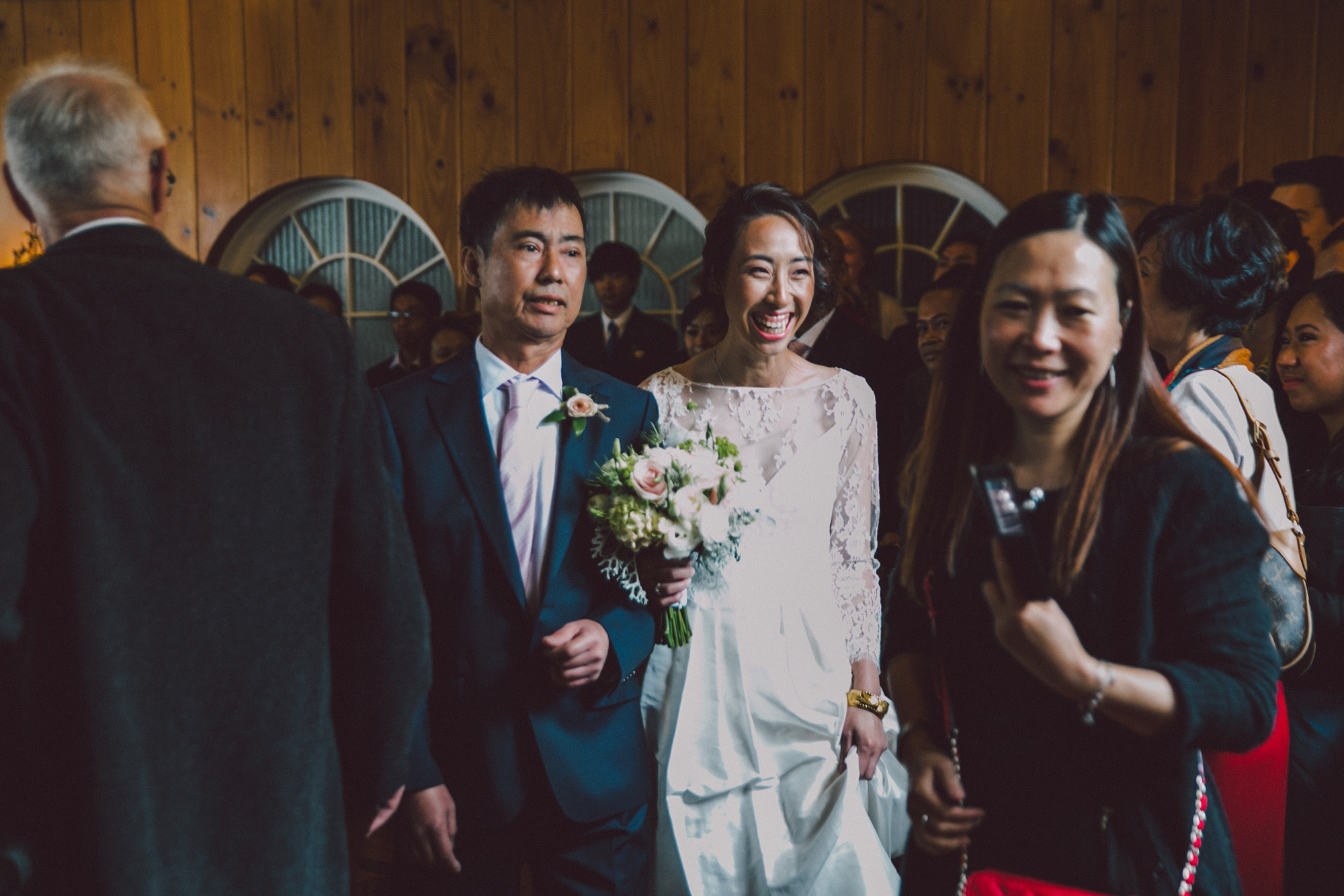 Sarah_McEvoy_Wellington_Wedding_Photographer_049.jpg
